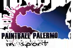 Impianto Sportivo Falsomiele